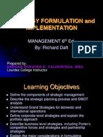 dmydocspatricelourdescollegepowerpointsmgnt1strategyformulationimplementationok-090330211952-phpapp01
