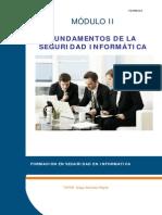 M2 Seguridad Informatica Def
