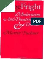 puchner_stage_fright.pdf