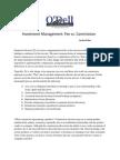 Files-Fee vs Commission White Paper_08!10!2010