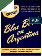 blue book on argentina.pdf