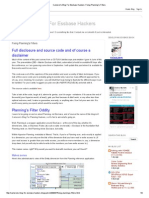 Cameron's Blog for Essbase Hackers_ Fixing Planning's Filters