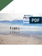 Atdi 2010 Report