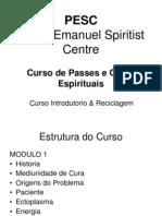 cursodepassespesc-110926191550-phpapp01