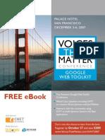 Primefaces Beginners Guide Pdf