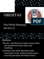 Nutra Obesitas