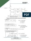 Tugas II Mekanika Tanah I Dessy Merizona 1010015211058