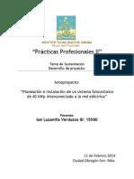 Anteproy SistFotovoltInterc(ISAI LUZANILLA 15580)