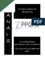 ANAISIVSEMINARIOPPGHS08022011MESTHIS (1)