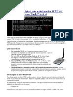Manual de desencriptación WEP con BackTrack 4.pdf