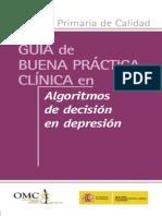 gbpc_algoritmos_depresion