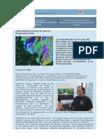 INTA_Cartografía Digital de Suelos Entre Ríos