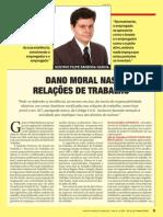entrevista_rjc233.pdf