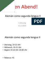 1.AlII_11.2.14