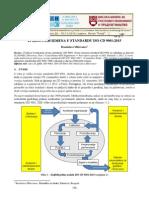 20_KLJUČNIH_IZMENA_U_STANDARDU_ISO_CD_9001-2015