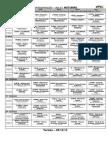 horario_admempresarial_noturno_2014.1___05.12.13.pdf