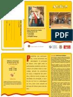 leituras_animadas_14.pdf