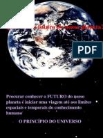 PP_Tema_II