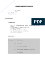 Sumatra Eq to PDF