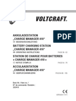 202410-an-01-ml-AKKULADEST_CHARGE_MANAGER410_de_en_fr_nl.pdf