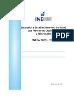ENESA_2012