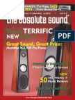 The Absolute Sound 2003 10-11 (144)