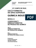 1- Modul 8 Uf2 Nf1 Modificat Amb Adr 1