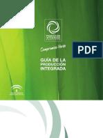 Libro Pi Web 1-10-9