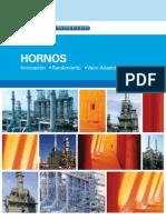 Brochure-hornos Alta Optimized