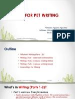 PET writing day du.pdf
