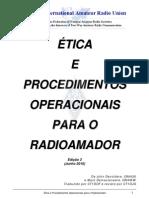 38-eth-operatingport-v3-120329084142-phpapp02.pdf
