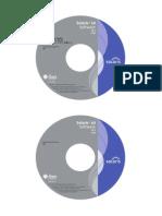 S10_SW_CDs1_2_x86_A4