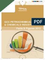 Gcc Chemicals Fact Sheet