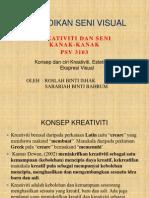 kreativitiestetikadanekspresivisual-120922040125-phpapp01