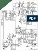 HP Pavilion Dv6000 Dv6500 Dv6600 Dv6700 Dv9000 Dv9500