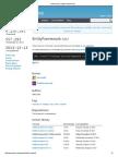 NuGet Gallery _ EntityFramework 6.0