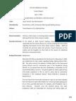Status Report on City Lighting Policy 04-01-14