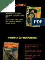 expresionins 4º
