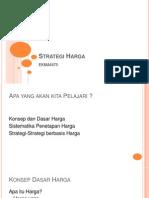 Pemasaran Strategis Bab 5.pptx