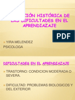 Presentacion Dllo Hist d.az