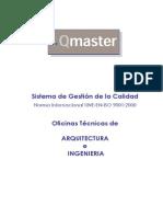 010311-PresentacionReducidaQMaster