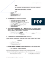 posicionadjetivos.pdf