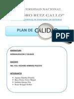 Estructura Plan de Calidad-unido