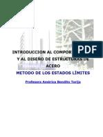111381773 Introduccion Al Comportamiento y Al Diseno de Estructuras de Acero