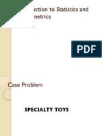Specialty Toys Problem.pdf