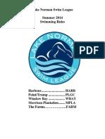 2014 lkn swim league rules