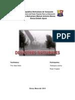 DESASTRES NATURALES MUNDIALERS.docx