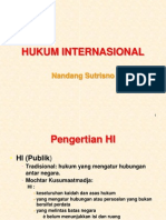 Hukum Internasional9