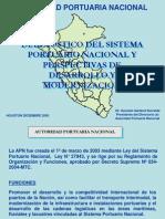 14_diag_sist_port_peru.ppt