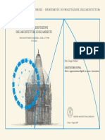Il Battistero Di Pisa - Rilievo e Rappresentazione Digitale Tra Ricerca e Innovazione (1)